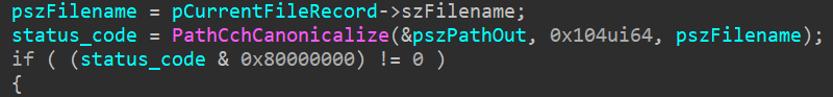 reverse rdp exploit