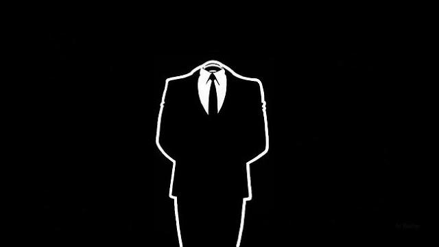 Anonymous Dahabshiil