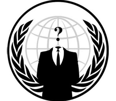 Anonymous marS