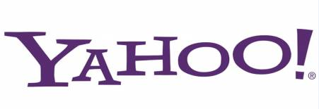 download free yahoo exploit