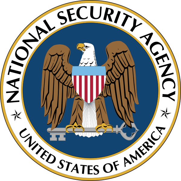 National Security Agency , hackers , hack reports