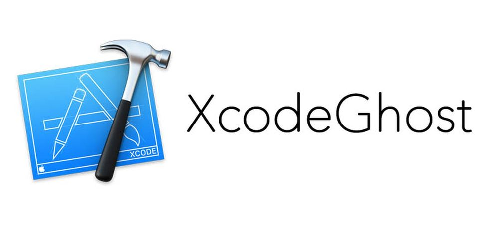 "Dubbed ""XcodeGhost"" in Chinese apps software renders App store Vulnerable!"