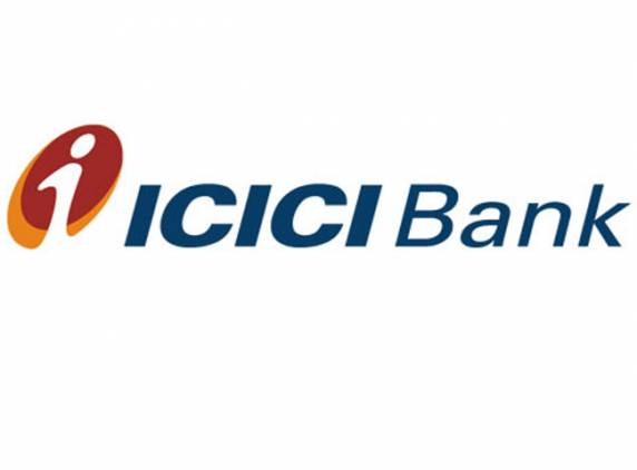 Indian Hacker arrested for hacking ICICI