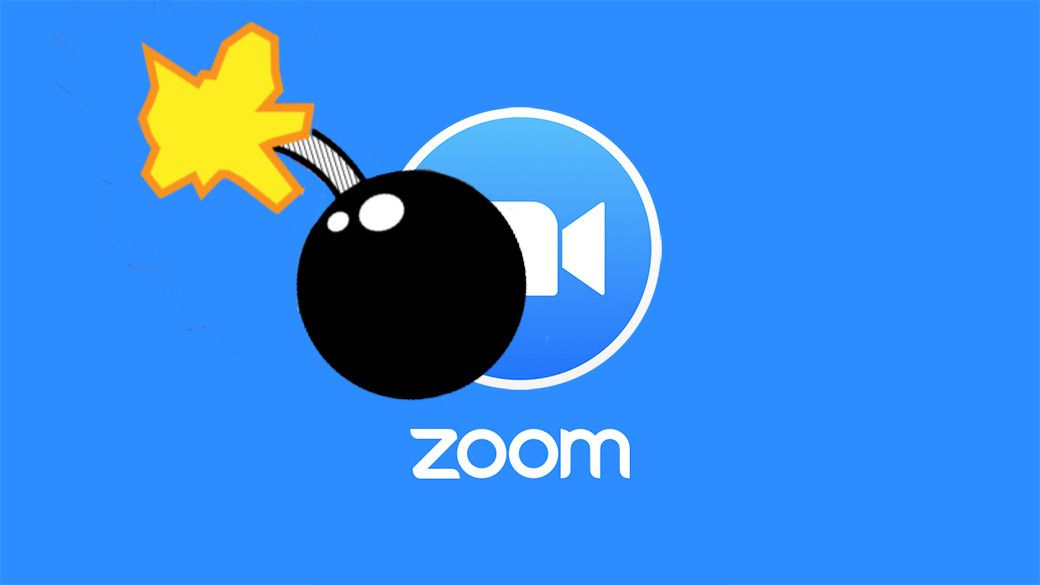 Zoom Meetings Hacked? All About Zoombombing and How to Prevent it?