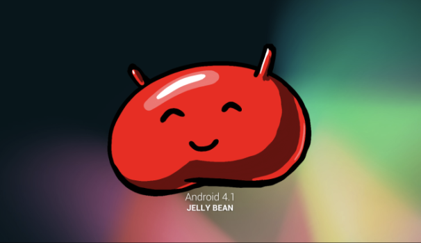 """Latest Android will be """"pretty hard"""" to exploit"""