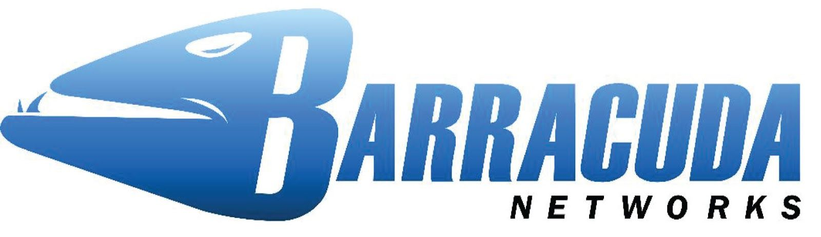 Password disclosure vulnerability in Barracuda Networks | Server Misconfiguration