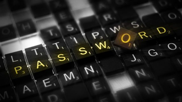 Biggest password cracking wordlist with millions of words