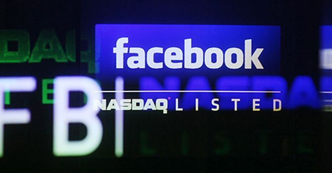 Facebook Helps FBI to shuts down Butterfly botnet theft $850 millions