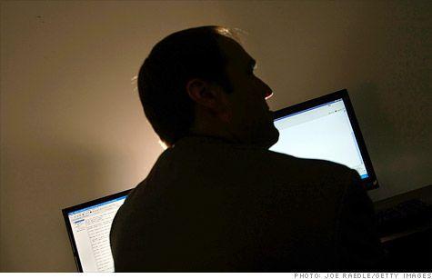 FBI Arrested 24 Credit Card Cyber Criminals