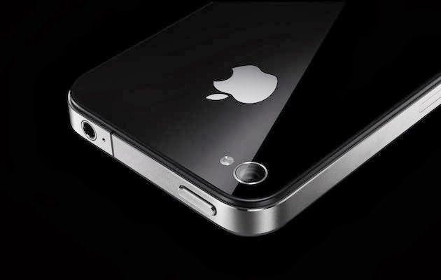 iPhone iOS 7.0.2 Sim Lock Screen Bypass vulnerability