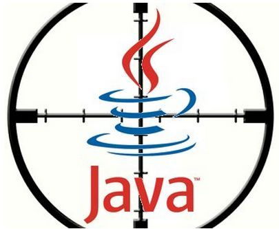 Critical vulnerability in Java