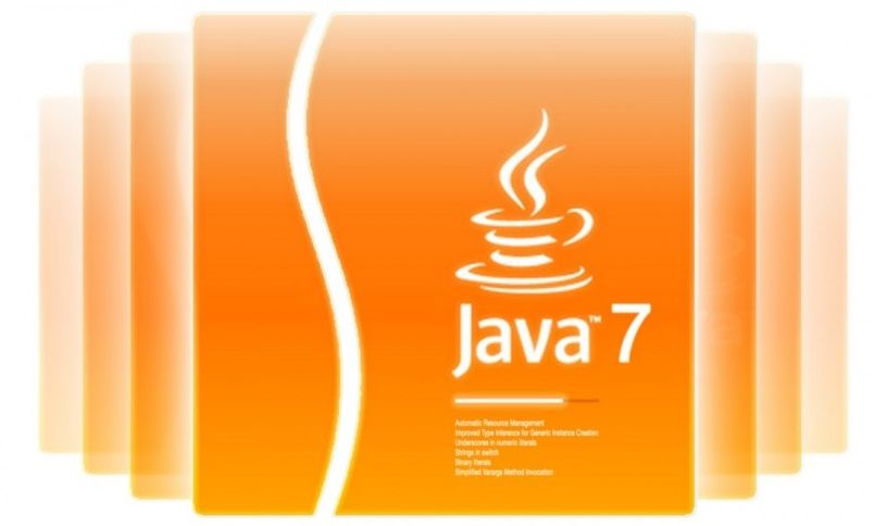 Another Major Vulnerability in JAVA
