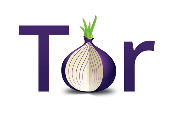 Tor Network Is Under Attack through Directory Authority Servers Seizures