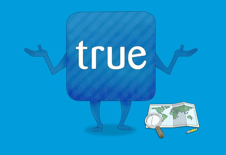 TrueCaller hacked and Database leaked