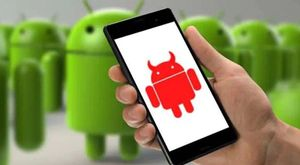 xHelper Malware Provides Hackers 100% Remote Access to your Android Phone