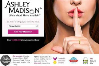 ASHLEY MADISON AGAIN SMASHED : BCRYPT PASSWORDS UNZIPPED!