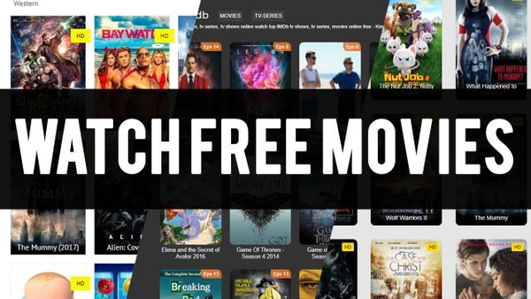 43 Free Movie Websites Download Full Hd Movies Watch Online Latest By lauren orsini, mar 16th 2018. download full hd movies