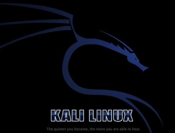 Download Kali Linux | A penetration testing Linux Distro