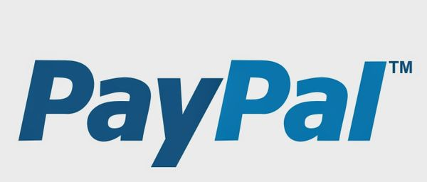 Hacking PayPal Account with Just a Click