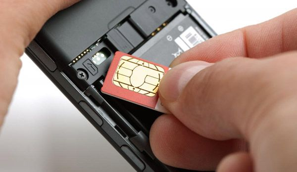 Sim Card Cloning Hack affect 750 millions users around the world