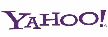 Yahoo Exploit available for $700