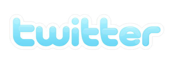 Twitter loses fight withhold activists