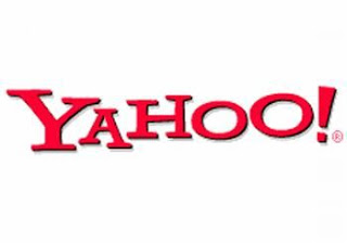 yahoo hacked hack reports